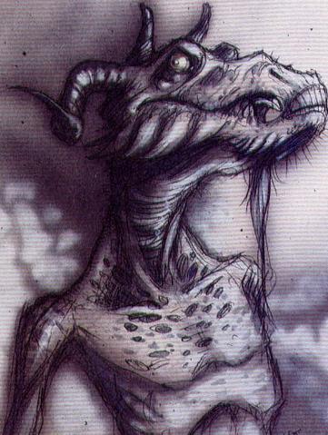 File:Baernaloth.PNG