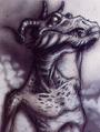 Baernaloth.PNG