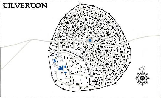 File:Tilverton.PNG