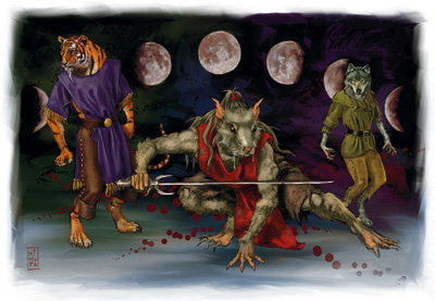File:Lycanthropes.jpg