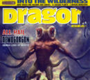Dragon magazine 357