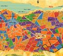 Affluent District