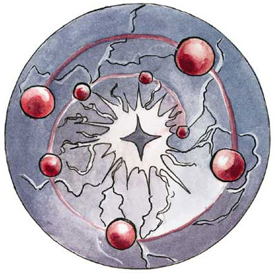 File:Symbol of the Red Wizards.jpg