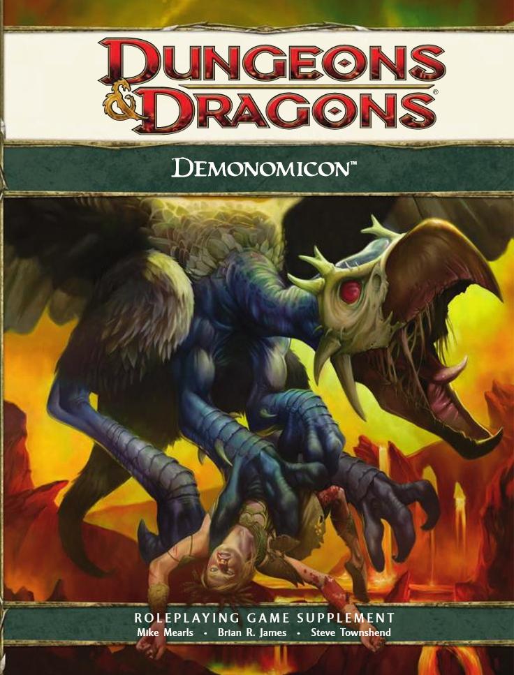 File:Demonomicon.jpg