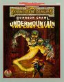 Undermountain - The Lost Level.jpg