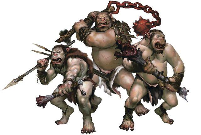 File:Monster Manual 4e - Ogre - p198 - Sam wood.jpg