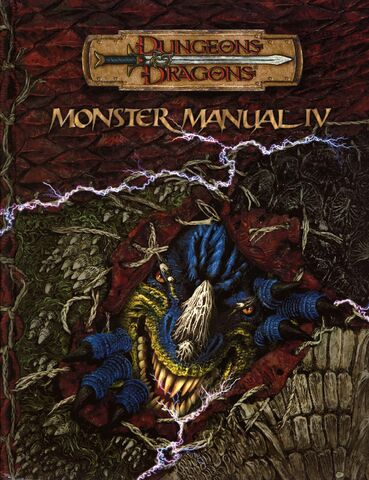 File:Monster Manual IV.jpg