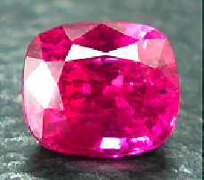 File:Ruby-faceted1.jpg