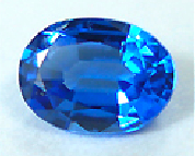 Spinel-faceted-blue