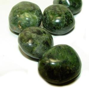 File:Jade-nephrite.jpg