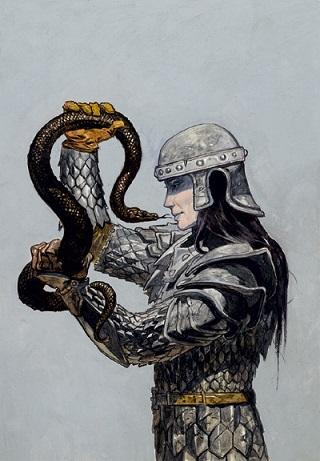 File:SnakeBlood.jpg