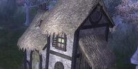 Par's house