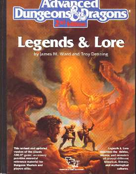 File:LegendsLore.jpg