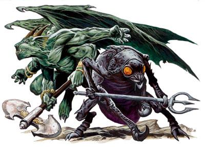 File:Nycaloth and Mezzoloth - Wayne Reynolds.jpg