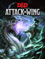 Attack wing poster.png