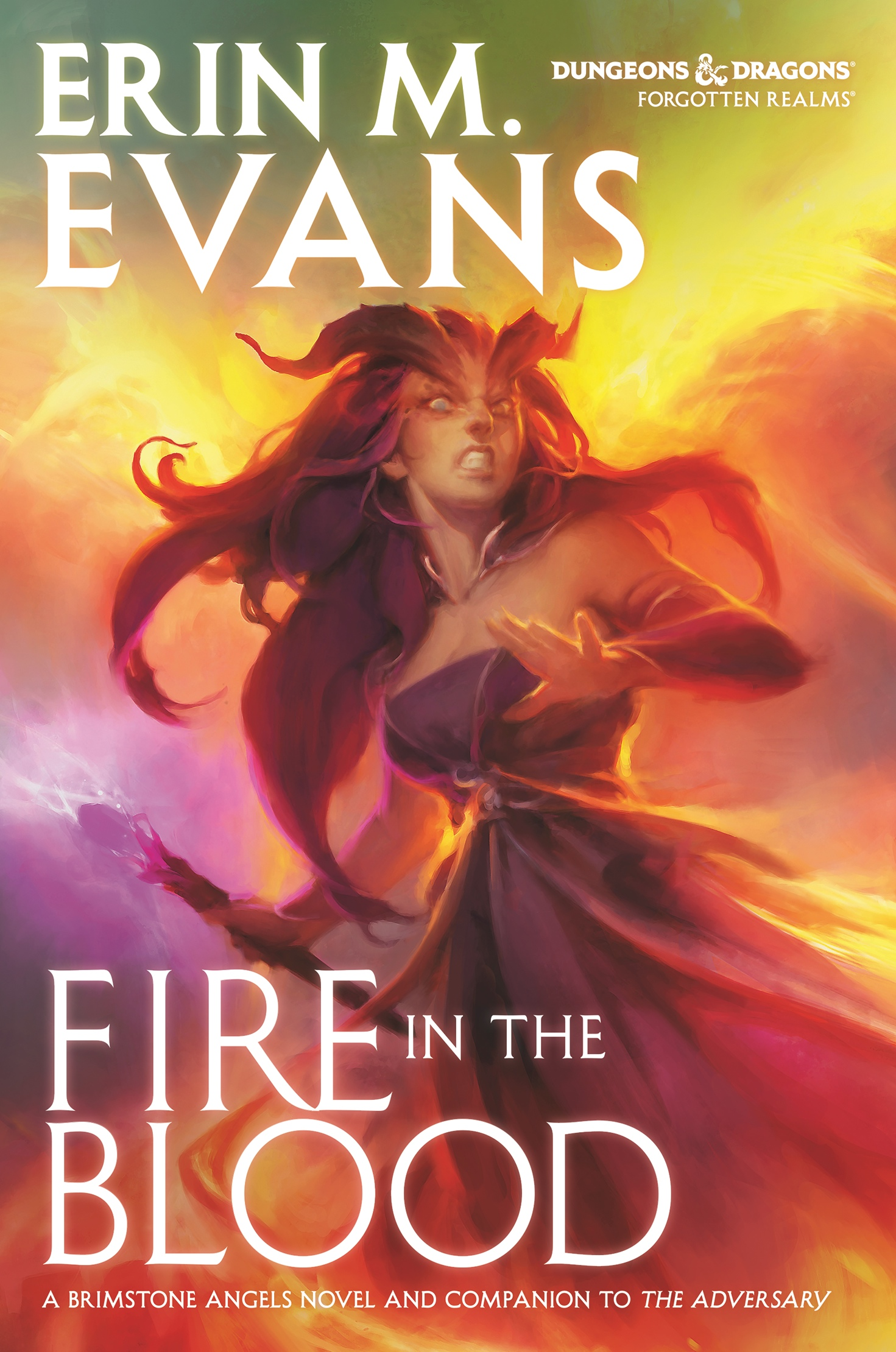 File:Fire in the Blood cover.jpg