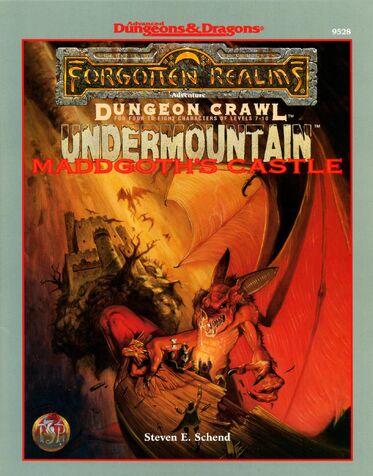File:Undermountain - Maddgoth's Castle.jpg