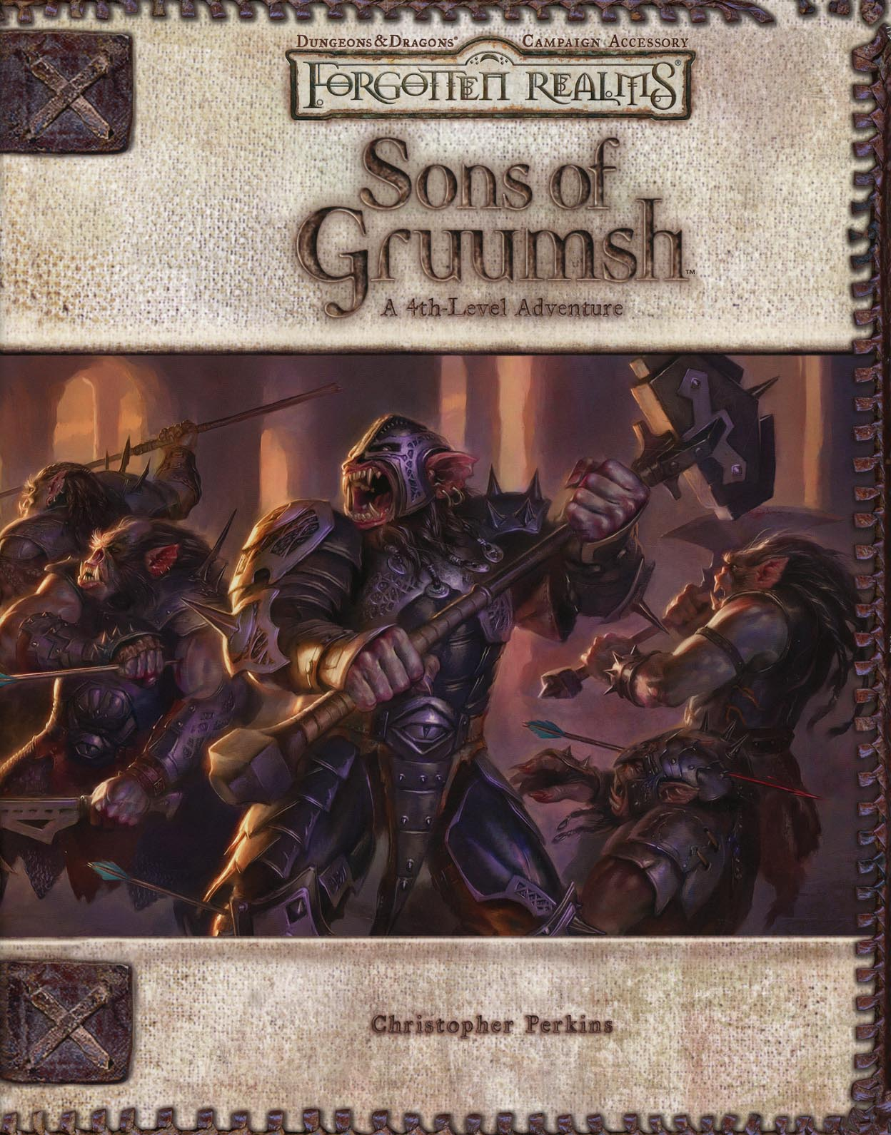 File:Sons of Gruumsh.jpg