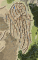 WorldPillarMountains.png