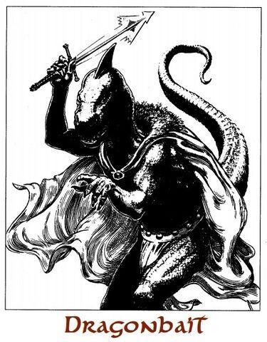 File:Dragonbait-Saurial-Paladin.jpg