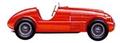 Ferrari 166.png