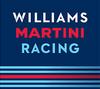 Williams Martini Racing.png