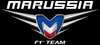 Marussia F1 Team 2012.png