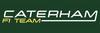 Caterham F1 Team 2012.png