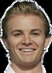 Nico Rosberg.png