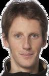 Romain Grosjean.png
