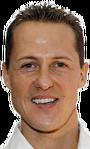 Michael Schumacher.png