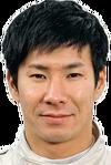 Kamui Kobayashi.png
