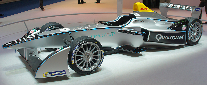 Spark_Renault_SRT_01E.png