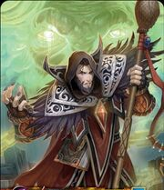 Medivh the Corrupted TCG WotA-H 007 A.jpg
