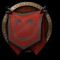 Kinder Areshars Logo.png