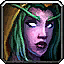 Icon Nightelf Female.png