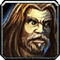 Icon Human Male.png
