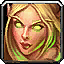 Icon Bloodelf Female.png