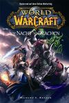 World of Warcraft 05: Die Nacht des Drachen
