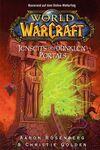 World of Warcraft 04: Jenseits des Dunklen Portals