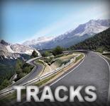 Tracks Hub Text
