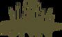 Cambrian explosion nav logo