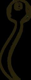 Namacalathus