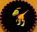 Sopteryx (DS)