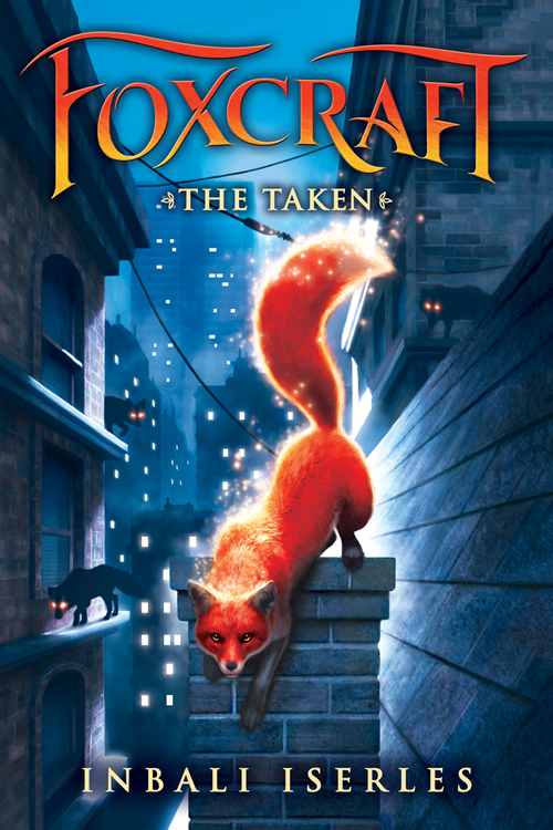 Book Cover Craft Quest : The taken foxcraft wikia fandom powered by