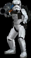 Soldat de choc Impérial.png