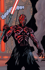 Darth Maul torse nu.jpg