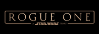 Logo Rogue One.png