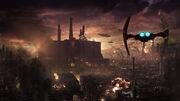 Sac de Coruscant.jpg