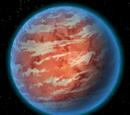 Er'Kit (planète)